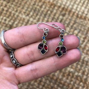 Jewelry - Patricia Locke earrings  20% 2+ bundles!